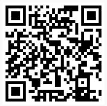 中文手机网站